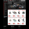 Sito Kart e-commerce