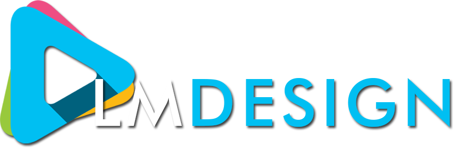 DlmDesign