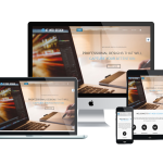 siti internet responsive