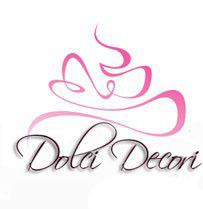 Logo Decori dolci