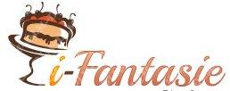 Logo di prova Negozio fantasie di dolci