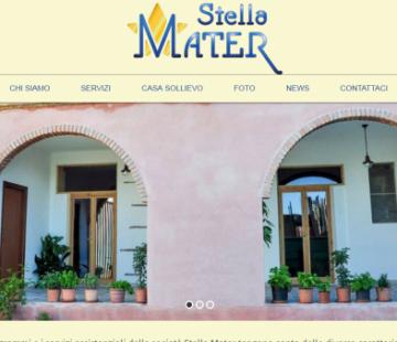 Casa di riposo StellaMater