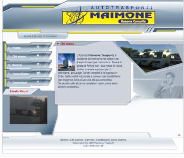 www.maimonetrasporti.com